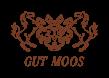 Gut Moos
